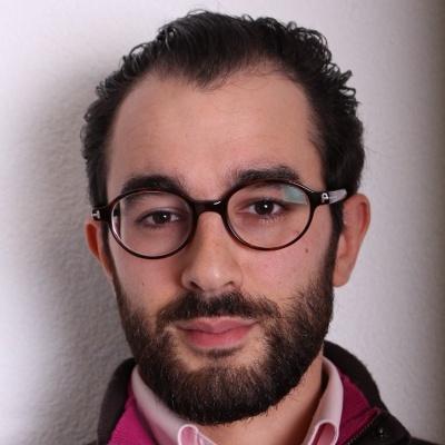 Rémy Chicheportiche